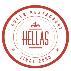 Hellas Greek cuisine