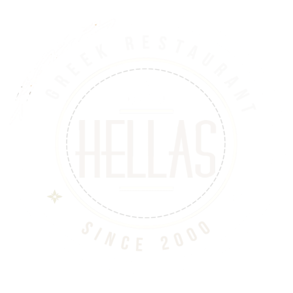 Hellas Greek restaurant